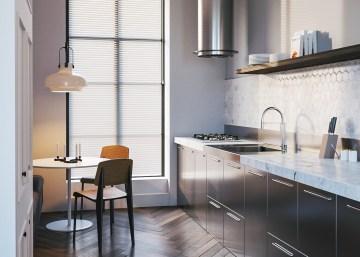 Curso Esencial de Realismo con Vray & 3dsmax para Interiores