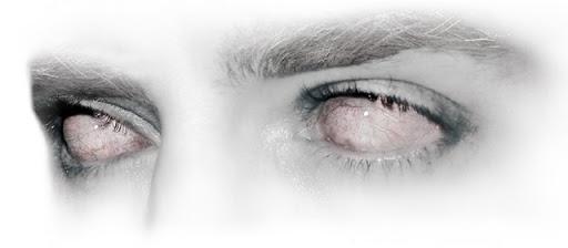 cecità affettiva
