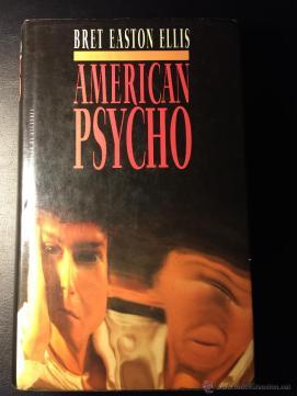 americanpsycho-book3