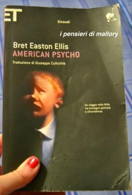americanpsycho-book4