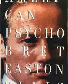 americanpsycho-book7