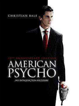 americanpsycho-film2