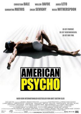 americanpsycho-film5