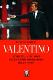cover-valentino-2-piccola