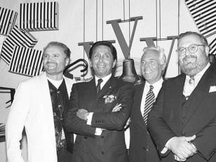 versace-valentino-armani-318290