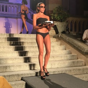 alessandra canelli - shopping for harmony- barolo fashion show 7