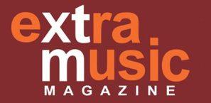 extra music magazine