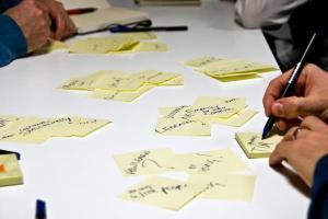 design_thinking_