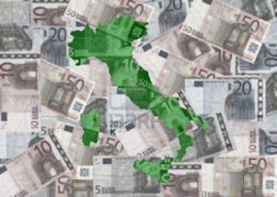 soldi+mappa+italia