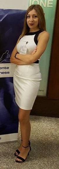 Francesca-Bartolino-di-CrowdFundMe