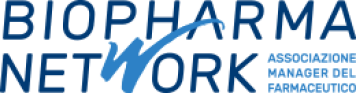BioPharma Network logo