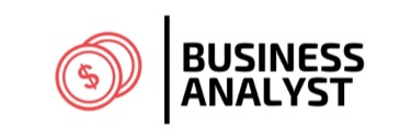 business analyst logo