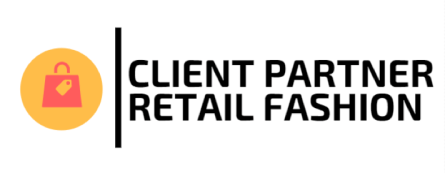 logo client partner retail fashion