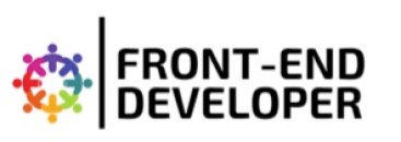 logo front end develop
