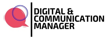 digital comm manager.jpg
