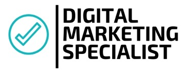 digital mkt.jpg
