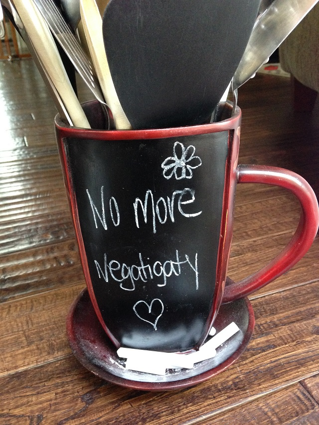 no_more_negatigaty