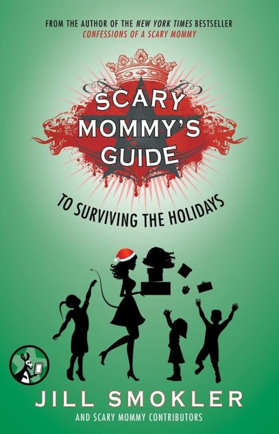 scary_mommy_contributor