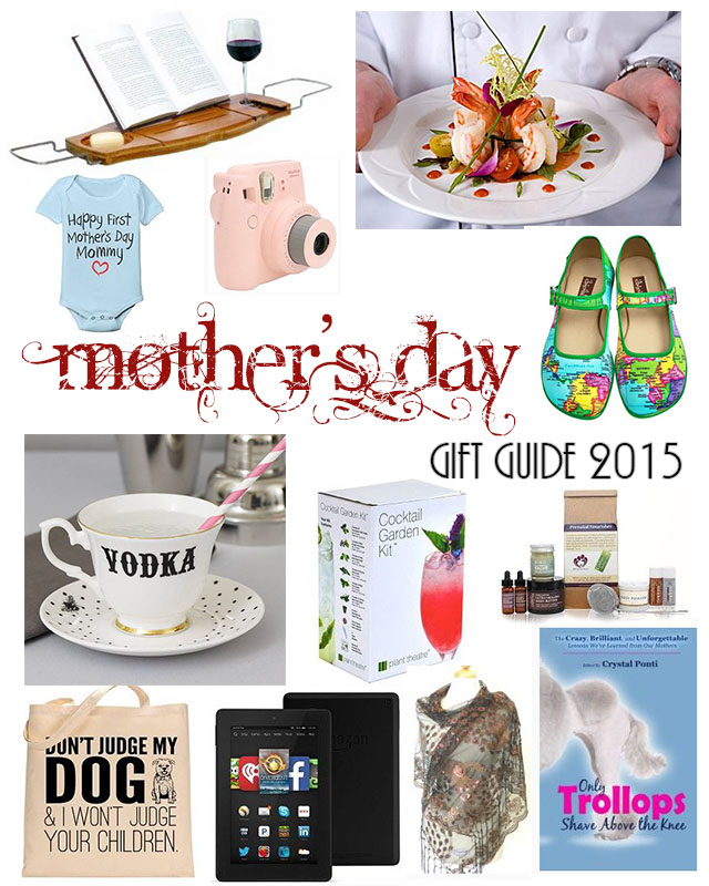 gift guide cover_mothersday_2015