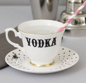 vodka_teacup