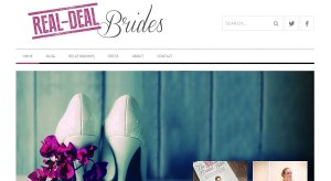 real_deal_brides_website