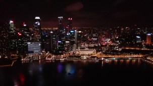 Vista - Singapore