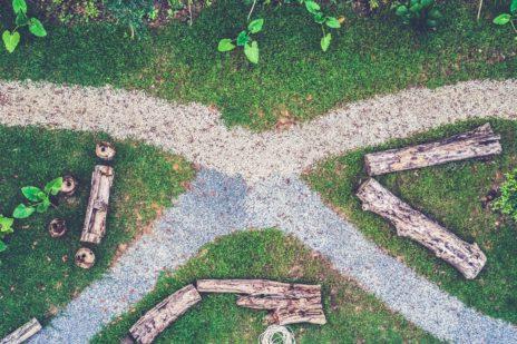 CREATIVITÀ: per scegliere la tua strada