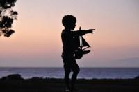 COSA VUOI FARE DA GRANDE? Un esercizio creativo per sognare, conoscersi e realizzarsi nella vita.