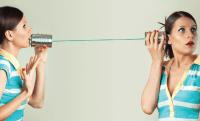COMUNICAZIONE&CREATIVITÀ: per freelance 2 riflessioni e 1 corso