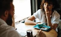 Come affrontare un colloquio di lavoro? Consigli su cosa dire e come prepararsi