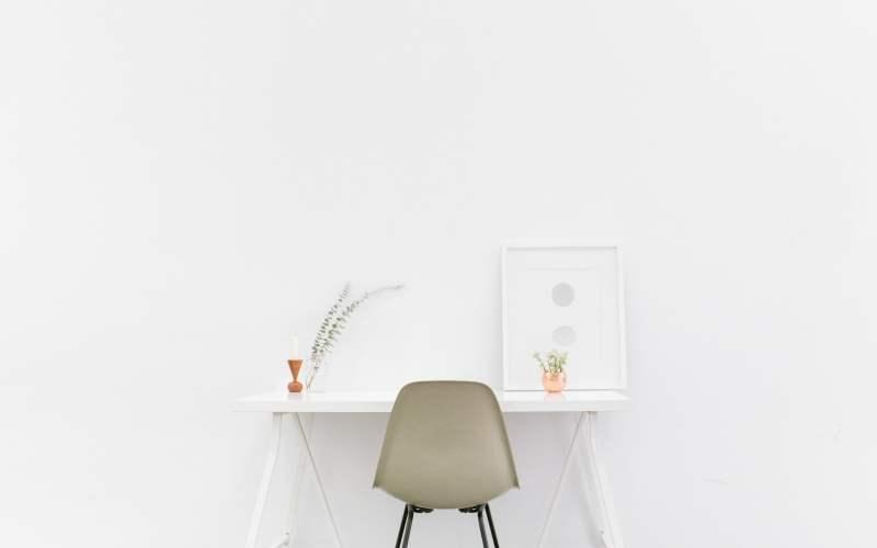 CREATIVITÀ: per un freelance, come cercare ispirazione?
