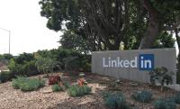 Come potresti usare Linkedin per creare lavoro?