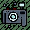 icono_cam_colorida_100px