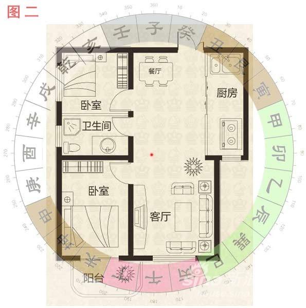 Avere pochi oggetti sul piano è ovviamente la chiave per evitare il caos. Feng Shui Per Scrittori Plutonia Publications
