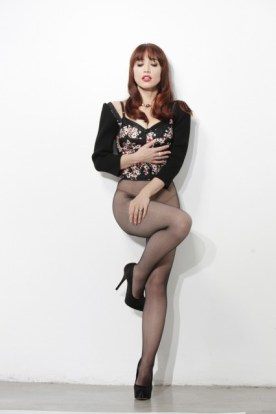 Chiara Francini 2