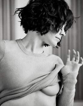 Evangeline Lilly 5