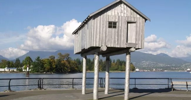 Comprare Casa con 500€? Da oggi si può!