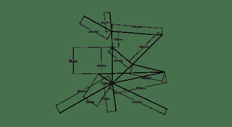 proiezionestellare_5_basi_quote