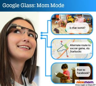 google-glass-article