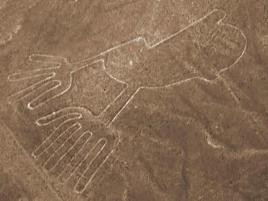 mysterious-nazca-lines02