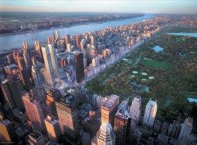 new_york_immagine1