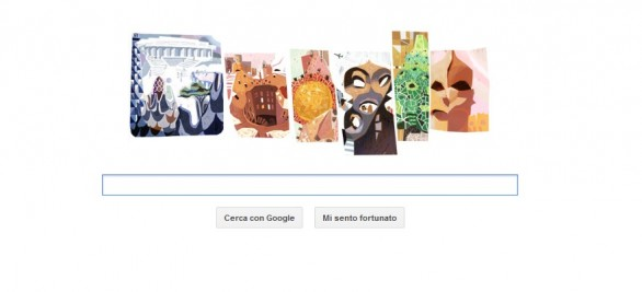doodle-google-gaudi-586x267