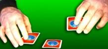 il-gioco-delle-tre-carte