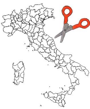 province_italiane_posizione-copia