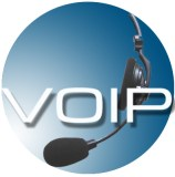 voip_chartec