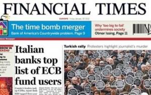 BCE-Finanziamenti-alle-banche-italiane.-Immagine-di-repertorio