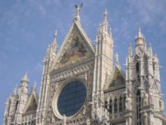 NX-A-ART-8323-14908-Duomo_di_Siena_particolare_della_facciata