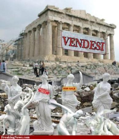 grecia-vendesi-130054