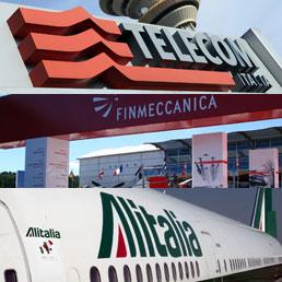 telecom-alitalia-finmeccanica-258