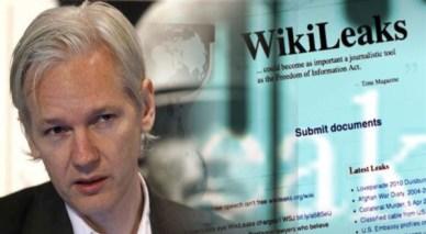wikileaks1_jpg_940x0_q85